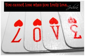 love 42