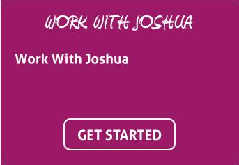 Work With Joshua