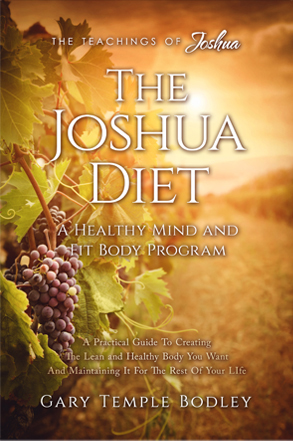 The Joshua Diet